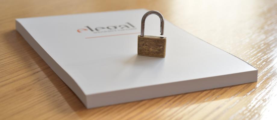 Cookies a (nejen) GDPR: Jaké povinnosti zavádí nový rozsudek provozovatelům webů?