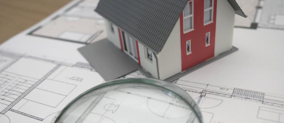 Na co si dát pozor u rezervační smlouvy na nemovitost