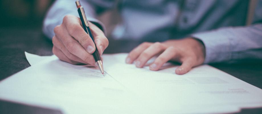 Zjistili jsme: Jaké smlouvy firmy nejvíc podceňují?