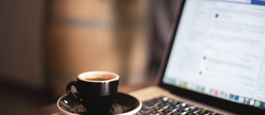 7 tipů, jak pořádat marketingové soutěže bez právních přešlapů