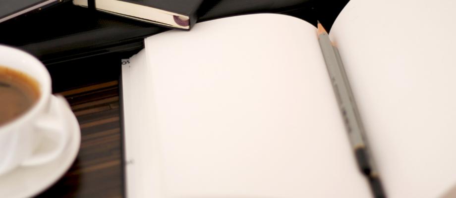 Autorskoprávní směrnice – nové povinnosti (nejen) pro marketéry