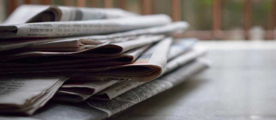 Petra Dolejšová: Co pro média znamená GDPR?