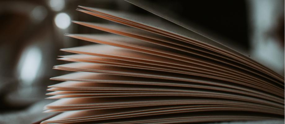 Co přináší adaptační zákon k nařízení GDPR?