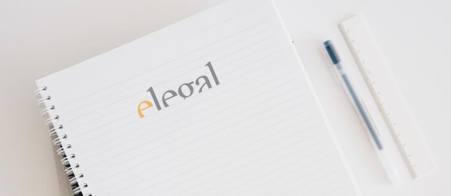 E-book Právní minimum pro podnikatele