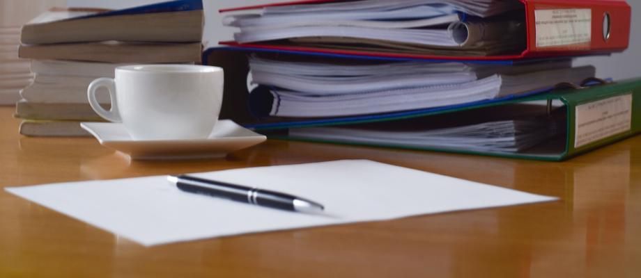 Poškodil stát díky chybám úředníků vaše podnikání? Nenechte si to líbit, a braňte se