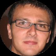 Ing. Jakub Černý