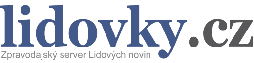 lidovky-logo-larger